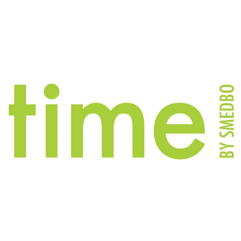 Smedbo TIME badrumsserie