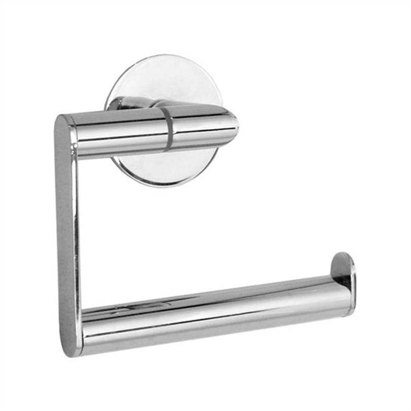 YK341. Toalettpappershållare