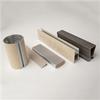 GLT Folierad och Fanerad Aluminium