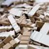 GLT Legotillverkade profiler