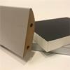 GLT Möbel- och inredningskomponenter