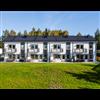 Jörnträhus Pro Koncepthus Radhuset