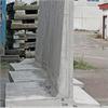 Kilanda Cementgjuteri AB