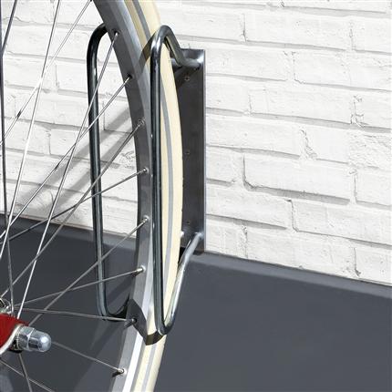 Habo Cykelhållare