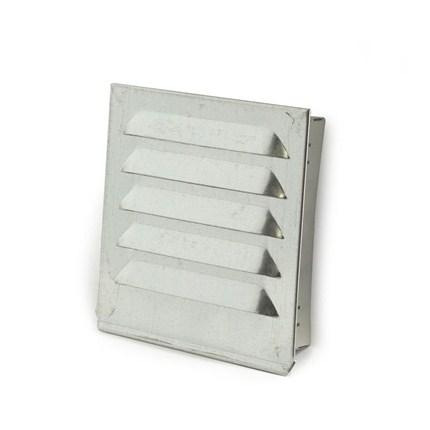 Habo Bygg och ventilation