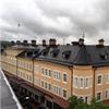 Isakssons Byggplåt