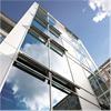 Beslagskonsult Windowmaster styrsystem och motorer för naturlig och brandgasventilation