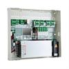 WindowMaster MotorController™WCC 310/320 Pkomfortventilation