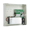 WindowMaster MotorController™WCC 310/320 Skomfortventilation