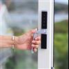 Vision Home Digitalt handtag