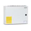 WindowMaster brandgasventilationscentral CompactSmoke WSC 310/320 Standard