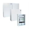 WindowMaster brandgasventilationscentraler FlexiSmoke WSC 520/540/560