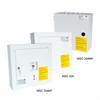 WindowMaster CompactSmoke brandgasventilationscentraler WSC 204