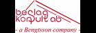 beslagskonsult-ab-bkpam214331-logga-1
