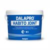 Dalapro Habito Joint limmande handspackel, 10 l