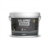 Dalapro Design Calm Green bucket