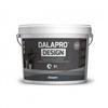 Dalapro design concrete grey bucket