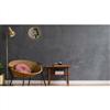 Dalapro Design Concrete Grey