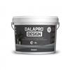 Dalapro Design White Mix bucket