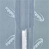 Dalapro Habito Joint på pappersremsa