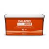 Dalapro Roll Joint rullspackel