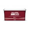 Dalapro Roll Nova rollspackel