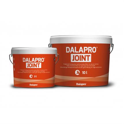 Dalapro Joint handspackel