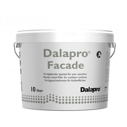 Dalapro Facade handspackel