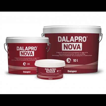 Dalapro Nova handspackel