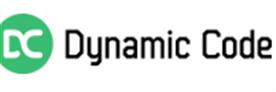 Dynamic Code AB