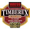 Timberex Wax-Oil