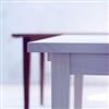 Osmo Hårdvaxolja Originalet, bord
