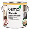 Osmo Oljebets, 5 liter
