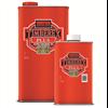 PS-TMBX-heavy duty uv plus 1 och 5 liter