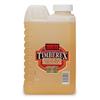 Tbx Oil & Wax Remover 1L