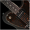 Timberex Coloured olja, gitarr