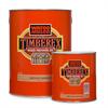 Timberex Coloured olja