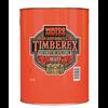 Timberex Hard Wax Oil hårdvaxolja, 5 liter