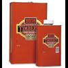 Timberex Natural olja, 1 och 5 liter