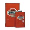 Timberex Satin Oil, 1 och 5 liter