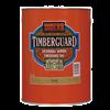 Timberex Timberguard 5 liter