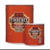 Timberex Wax-Oil 1 och 5 liter