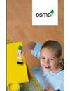Osmo Färg och skydd för inomhusbruk