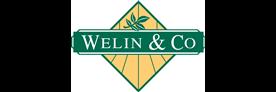 Welin & Co AB