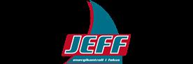 Jeff Electronics AB