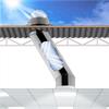 Solatube dagsljussystem 750DS