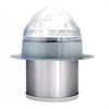 Solatube 330DS, 750DS dagsljussystem