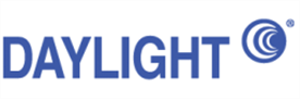 Daylight Nordic AB Logotyp