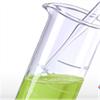 Envirostripp Chemicals AB
