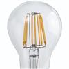 Ekonomiljus LED lampor